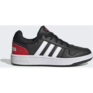 ADIDAS Hoops 2.0 Shoes