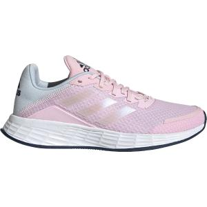 ADIDAS Duramo SL K Γυναικεία παπούτσια