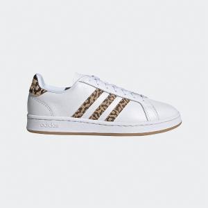 ADIDAS Grand Court γυναικεία sneakers
