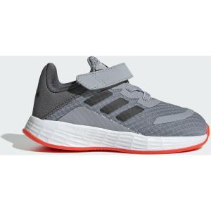 ADIDAS Duramo Sl παιδικά παπούτσια