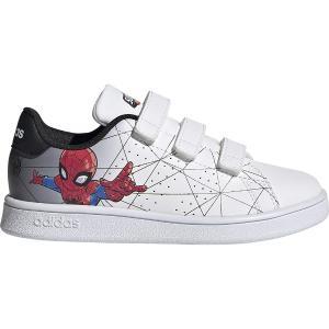 ADIDAS Sneakers Spiderman