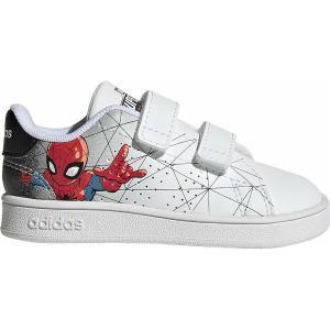 ADIDAS  Advantage παιδικά sneakers