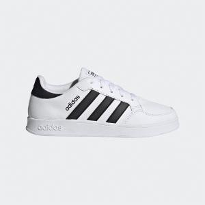 ADIDAS Breaknet K Sneakers