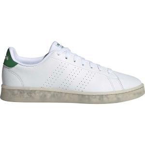 ADIDAS Advantage Ανδρικά παπούτσια sneakers