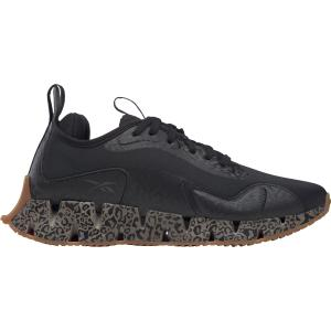 Reebok Zig Dynamica Γυναικεία παπούτσια