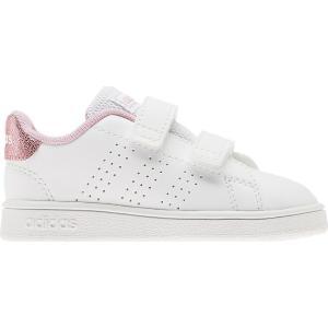 ADIDAS Advantage I παιδικά sneakers