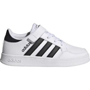 ADIDAS Breaknet C sneakers παιδικά