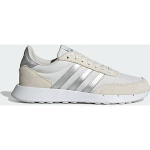 ADIDAS Run 60s 2.0 sneakers γυναικεία