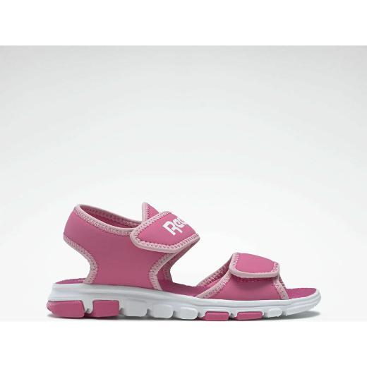 REEBOK Wave Glider III Sandals 0