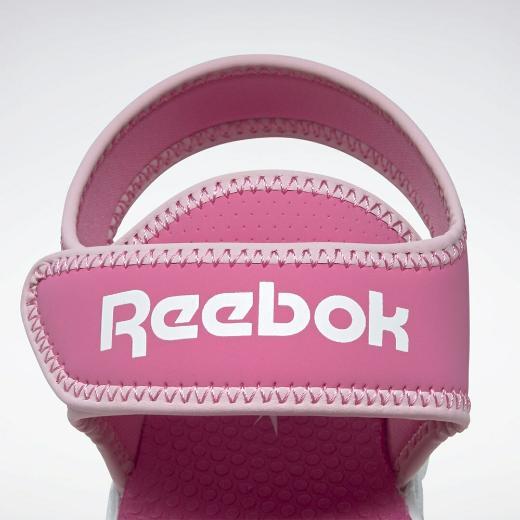 REEBOK Wave Glider III Sandals 4