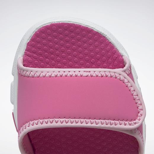 REEBOK Wave Glider III Sandals 5