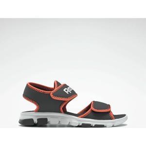 REEBOK Wave Glider III Sandals