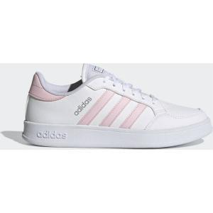 ADIDAS Breaknet sneakers