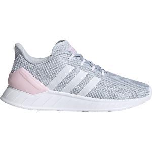 ADIDAS Questar Flow Nxt K παπούτσια για τρέξιμο