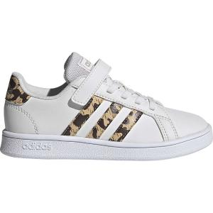 ADIDAS Grand Court Ps