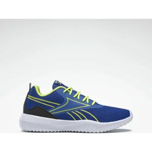 REEBOK Flexagon Energy Shoes