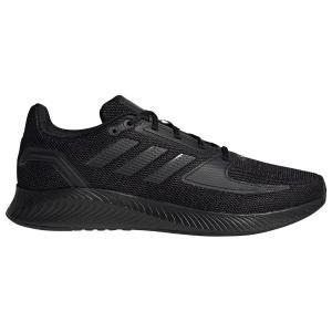 ADIDAS runfalcon 2.0 ανδρικά αθλητικά παπούτσια running