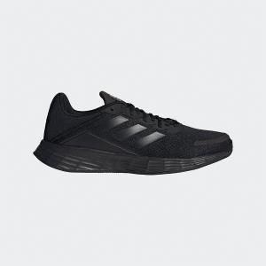 ADIDAS Duramo SL ανδρικά παπούτσια running