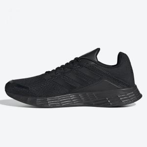 ADIDAS Duramo SL παπούτσια running γυναικεία