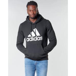 adidas Performance Sport Inspired Badge Of Sport Fleece Hoodie M