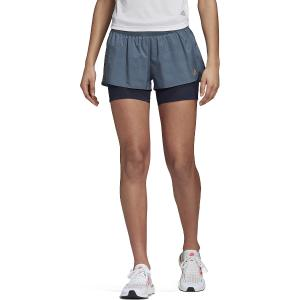Adidas Heat.Rdy Short