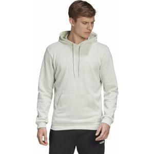 Adidas Brilliant Basics
