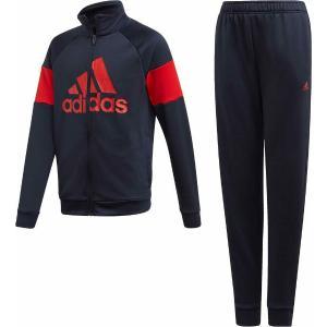 Adidas Σετ Φόρμας Δίχρωμο