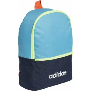 ADIDAS CLASSIC BACKPACK Kids