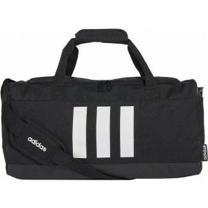 Adidas 3 Stripes Duffel