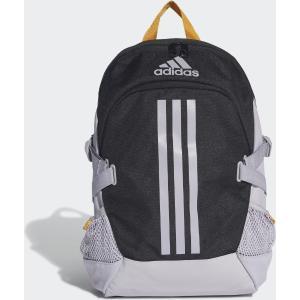Adidas Power 5