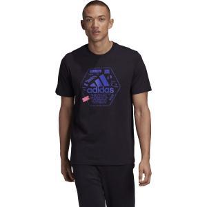 ADIDAS SNACK BOS Tee 1 T-Shirt