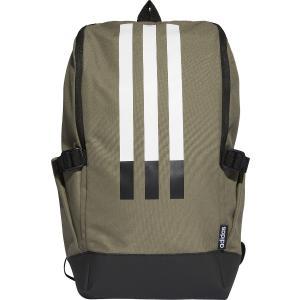 Adidas 3-Stripes Response