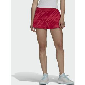 Adidas Tennis Match