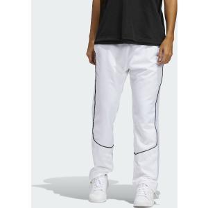 Adidas Podium White