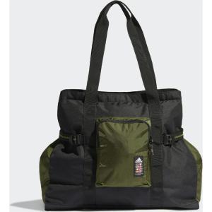 ADIDAS Explorer Primegreen Tote Bag