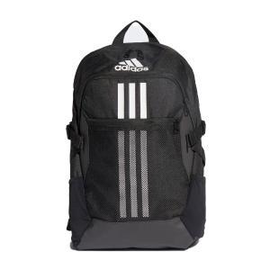 ADIDAS Tiro Primegreen backpack