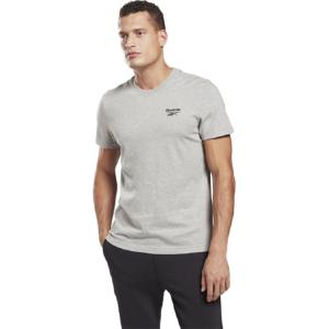 REEBOK Identity Ανδρικό t-shirt