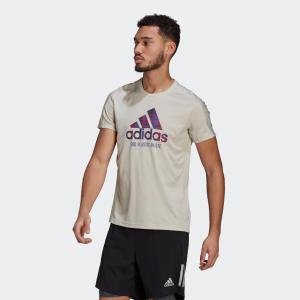 ADIDAS RFO GPX TEE Ανδρικό T-Shirt