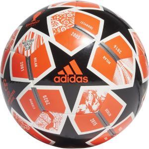 ADIDAS Finale CLB Μπάλα ποδοσφαίρου