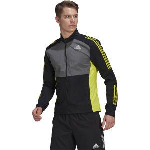 ADIDAS Performance Ανδρικό Track Jacket
