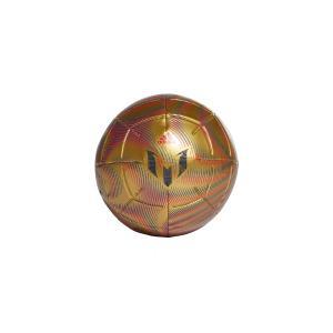 ADIDAS Messi club μπάλα ποδοσφαίρου