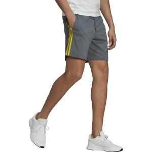 ADIDAS M 3S SJ Shorts Ανδρικό σορτς