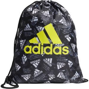 ADIDAS gym sack