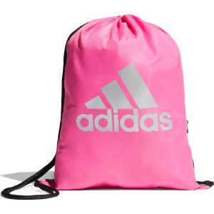 ADIDAS Gymsack SP τσάντα πλάτης