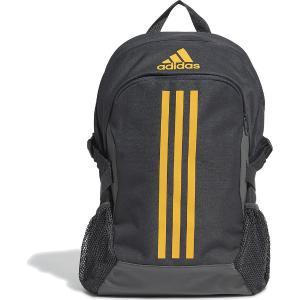 ADIDAS Power V backpack