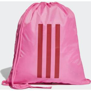 ADIDAS 4ATHLTS Gym Bag