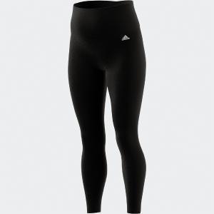 ADIDAS Essentials cotton leggings