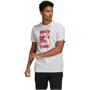 ADIDAS Extrusion Motion Ανδρικό t-shirt
