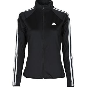 ADIDAS Sweatshirt adidas Aeroready Designed 2 Move 3 ζακέτα γυναικεία