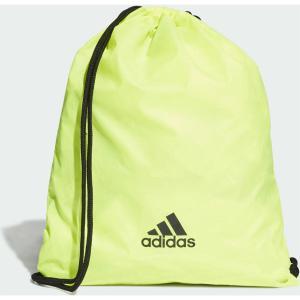 ADIDAS Run Gym Bag